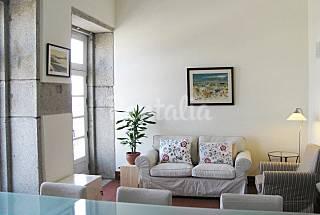 Apartamento en alquiler a 400 m de la playa
