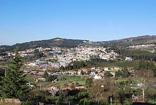 Casa Martinho Porto