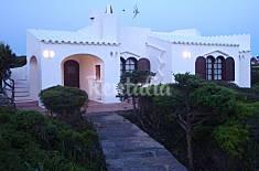 Máxima tranquilidad a tan solo 1000 m de la playa Menorca