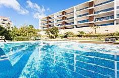 Apartment for 4 people in Lagos  - São Sebastião Algarve-Faro