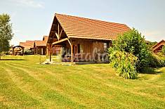 Maison en location en Bourgogne Yonne