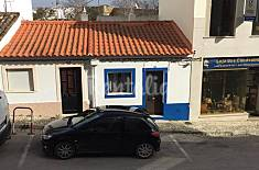 House with 1 bedrooms only 1000 meters from the beach Algarve-Faro