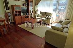 Apartment for rent 9 km from the beach Cantabria