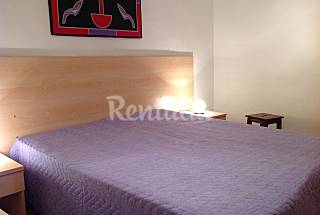 Apartment for 2 people only 100 meters from the beach Trapani