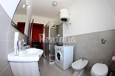 Apartamento Baño Palermo Palermo Apartamento