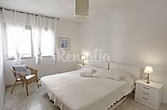 Apartment for 6 people in L' Ampolla Tarragona