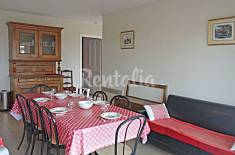 Appartement en location à Saint-Pierre-Quiberon Morbihan