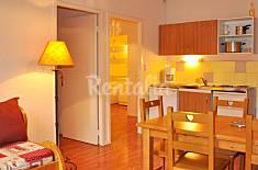 Appartement en location en Rhône-Alpes Isère