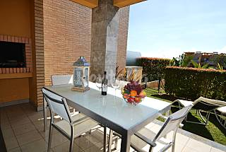 Perfect 3 bed Room villa in Albufeira Algarve-Faro