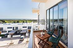 Apartment for 6 people in Lagos  - São Sebastião Algarve-Faro