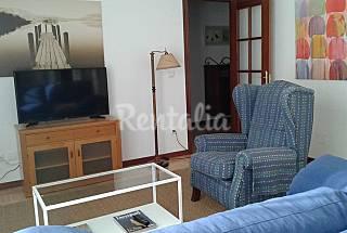 Apartment for rent in Asturias Asturias