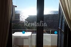 Apartamento en alquiler a 50 m de la playa Menorca