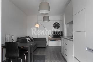 Apartamento para alugar em Vera Cruz Évora