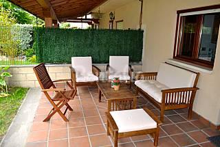 Casa en Valle de Ayala-Alava Álava