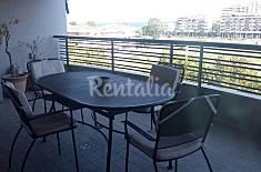 Appartamento con 1 stanze a 200 m dalla spiaggia Pescara