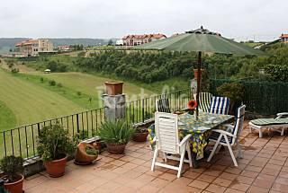 Vacaciones en Comillas Cantabria