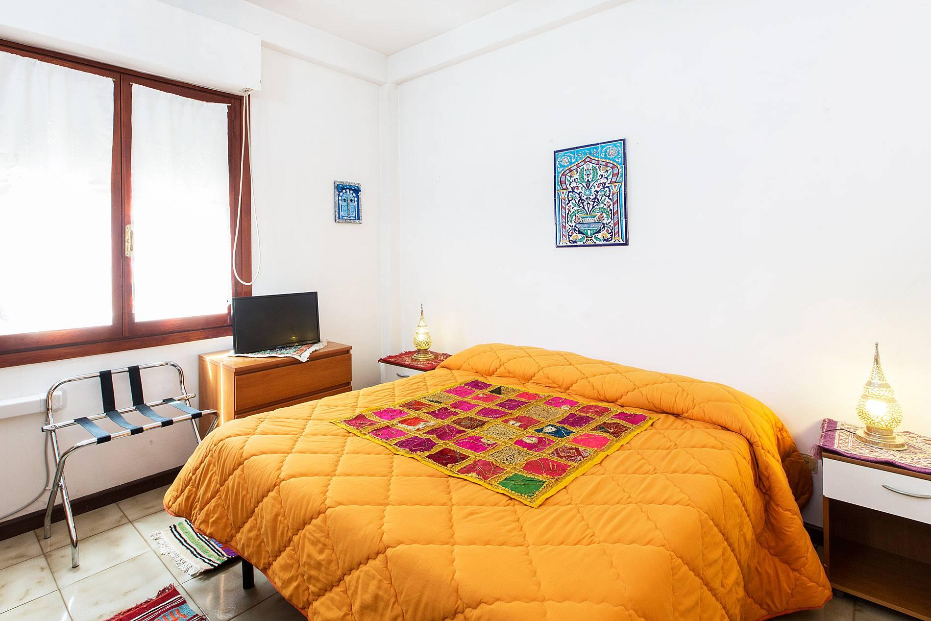 Appartamenti vacanze cagliari appartamenti in affitto for Appartamenti arredati in affitto cagliari
