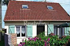 Casa in affitto - Senna Marittima Senna Marittima