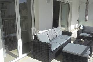 Cannes Maria apartment 2-4 persons Alpes-Maritimes