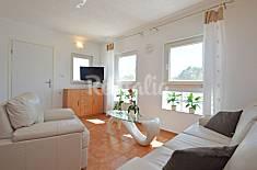 Villa para 6 personas en Istria Istria