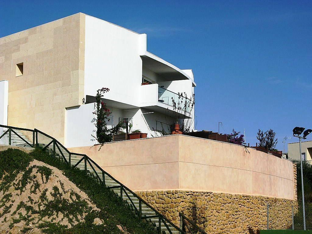 Apartamento com 2 quartos a 800 m da praia islantilla i - Rentalia islantilla ...