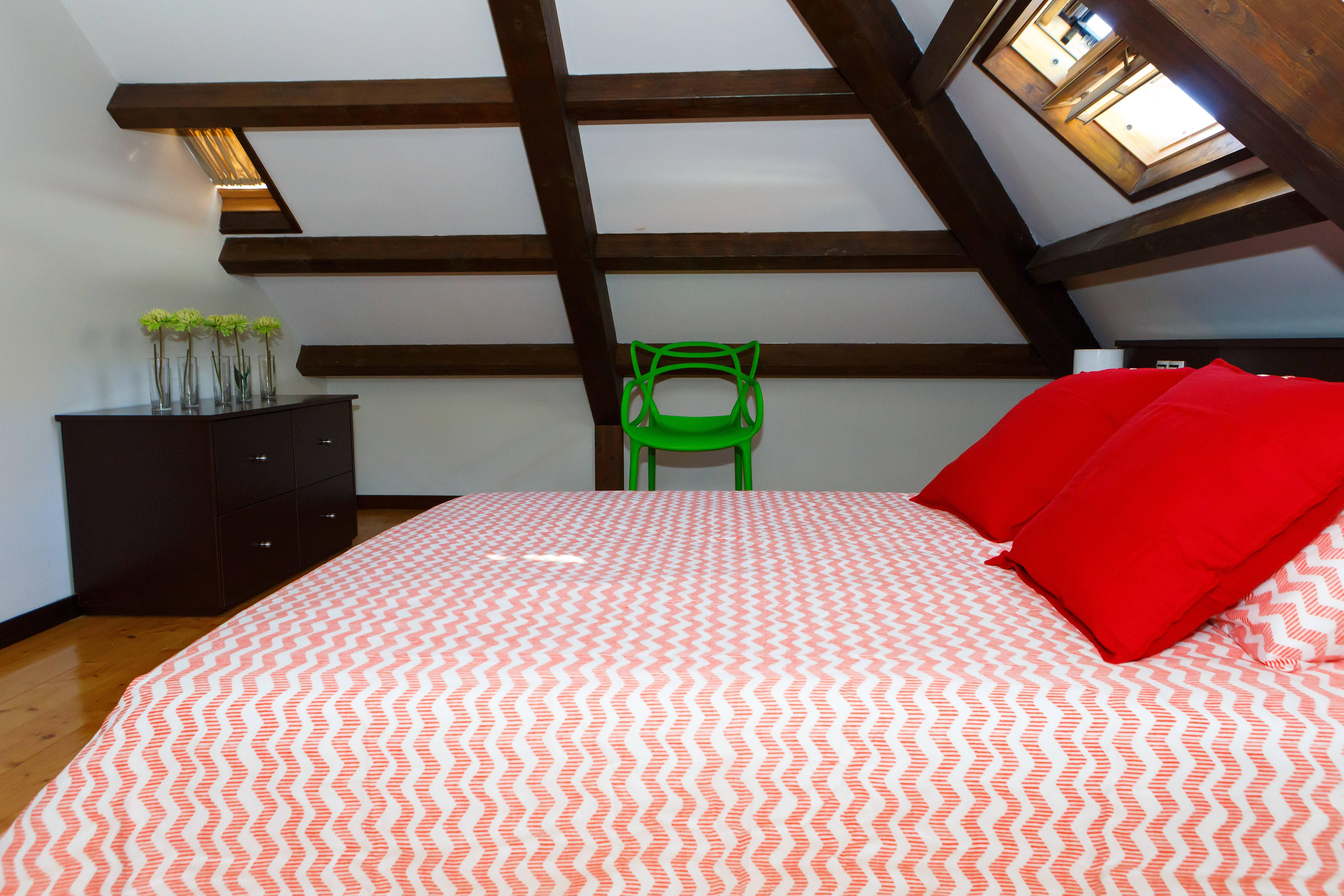 Alquiler Vacaciones Apartamentos Y Casas Rurales En Corcubi N A  # Muebles Lado Cee
