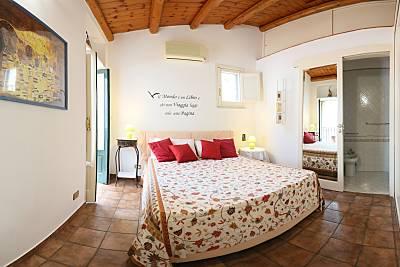 Appartamento per 2-4 persone - Palermo Palermo