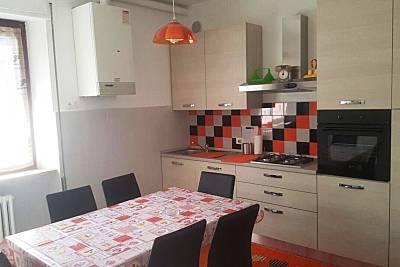 Appartamento con 2 stanze a Perugia Perugia