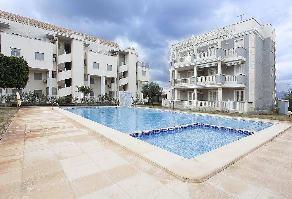 Apartamento en alquiler en alicante deveses d nia alicante costa blanca - Denia apartamentos alquiler ...