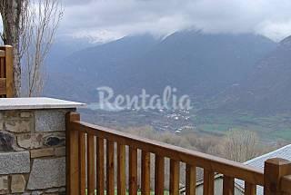 Apartamento en alquiler Cerler Huesca