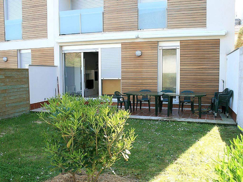 Apartamento en alquiler en galicia os medros malpica de berganti os a coru a la coru a - Alquiler de apartamentos en galicia ...