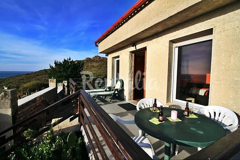 Apartamento en alquiler en galicia cotari o camari as a coru a la coru a costa da morte - Alquiler de apartamentos en galicia ...