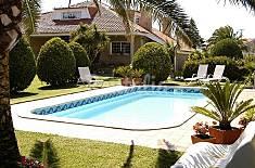 Apartamento en alquiler en Pontevedra Pontevedra
