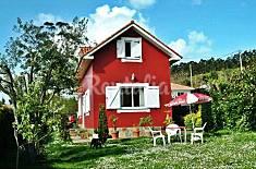 Apartamento para 4 personas en Galicia A Coruña/La Coruña
