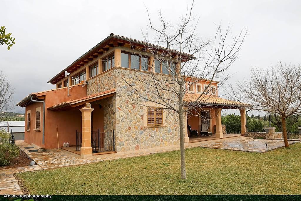 Casa en alquiler en algeciras centro algeciras c diz parque natural de los alcornocales - Alquiler apartamento algeciras ...