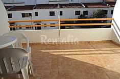 Apartment for rent in Altura Algarve-Faro