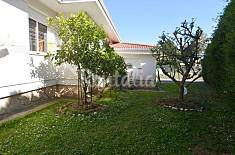 House for 9 people in Cantabria Cantabria