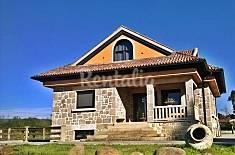 Appartement pour 9 personnes à Pontevedra Pontevedra