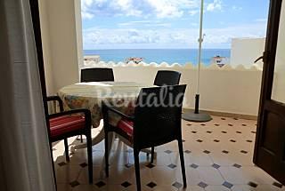 Casa de 1 habitación a 250 m de la playa Alicante