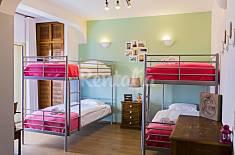 Apartment for 6 people in Aljezur Algarve-Faro
