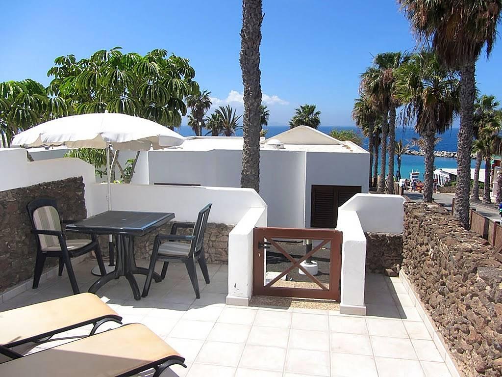 Wohnung zur miete in playa blanca playa blanca yaiza for Suche wohnung zur miete