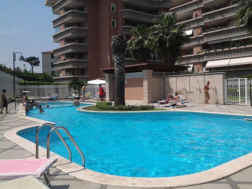 Apartamento en alquiler en roma roma roma - Apartamentos en benasque alquiler ...