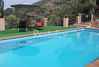 House with 3 bedrooms in Granada Granada