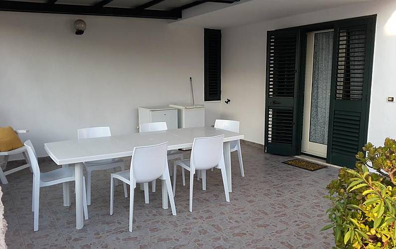 Vivenda Cozinha Lecce Gallipoli vivenda - Cozinha