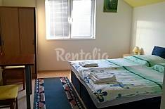 Appartamento per 2 persone - Slavonia  Osijek e Baranja
