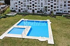 Apartamento en alquiler en Resinera-Voladilla Málaga
