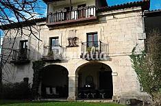 Apartment for 15 people in Cantabria Cantabria