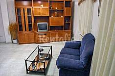 Apartment for 6 people in Castile and León Ávila