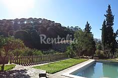 Apartment for rent in Leiria Leiria