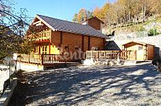 House for rent in Ariege Ariege